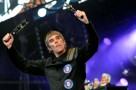 The Stone Roses Perform In Finsbury Park