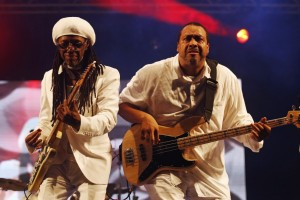 384155-nile-rodgers-l-performs-with-his-band-chic-on-the-third-day-of-the-gla