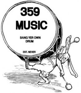 359-Label-Alan-McGee