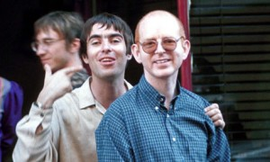 LIAM-GALLAGHER-WITH-ALAN--004
