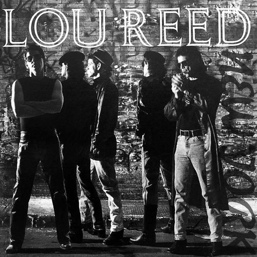 lou-reed-newyork.jpg