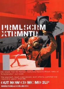 039-primalscream-xtrmntr