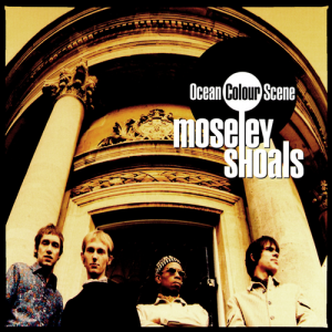 Moseley+Shoals