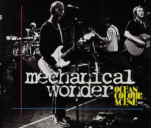 Ocean+Colour+Scene+-+Mechanical+Wonder+-+5-+CD+SINGLE-190382