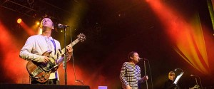 Ocean-Colour-Scene-at-The-Olympia-Theatre-Dublin-on-December-4th-2013-22-banner