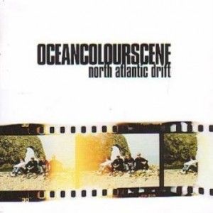 oceancolourscene_north_atlantic_drift_large