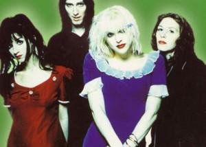 Hole-band-1994_puff1