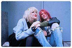 Kurt-Courtney-kurt-cobain-and-courtney-love-21803619-1321-893