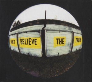 Oasis+-+Don't+Believe+The+Truth+++3+DVD+Singles+&+Sticker+-+BOX+SET-512902