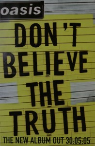 Oasis+-+Don't+Believe+The+Truth+-+POSTER-485252