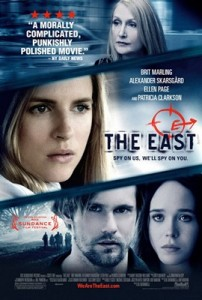 The_East_2013_film_poster