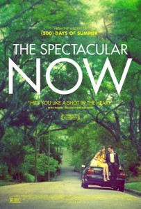 The_Spectacular_Now_film