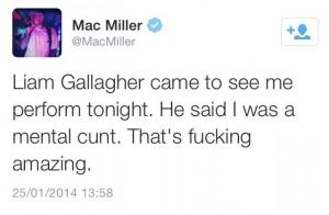 mac miller liam