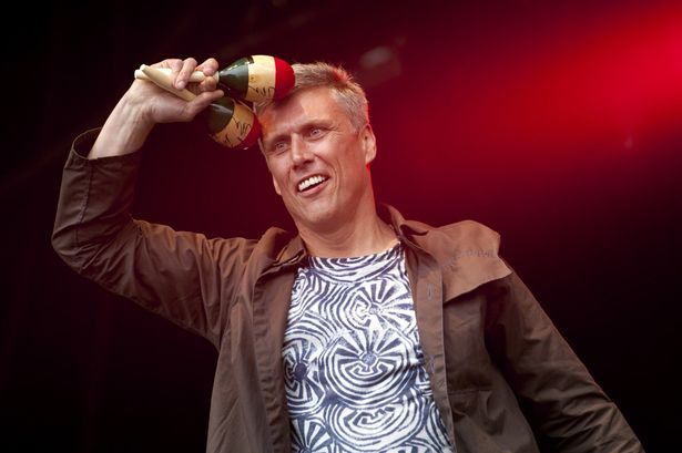 happy monday s bez to run for mp   gigslutzgigslutz