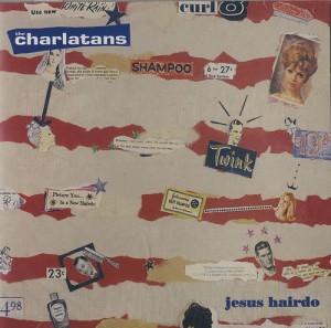 The+Charlatans+(UK)+-+Jesus+Hairdo+-+DOUBLE+CD+SINGLE+SET-459634