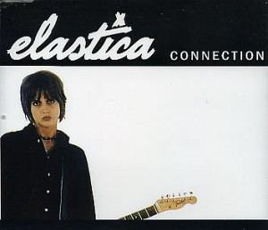 Elastica+-+Connection+-+5-+CD+SINGLE-34922