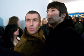 Oasis - Chasing The Sun Launch 28 (1)