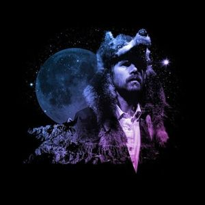 listen-gruff-rhys-streams-american-interior-album-in-full_300_300_80_s_c1