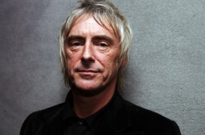 paul-weller-absolute-radio-2