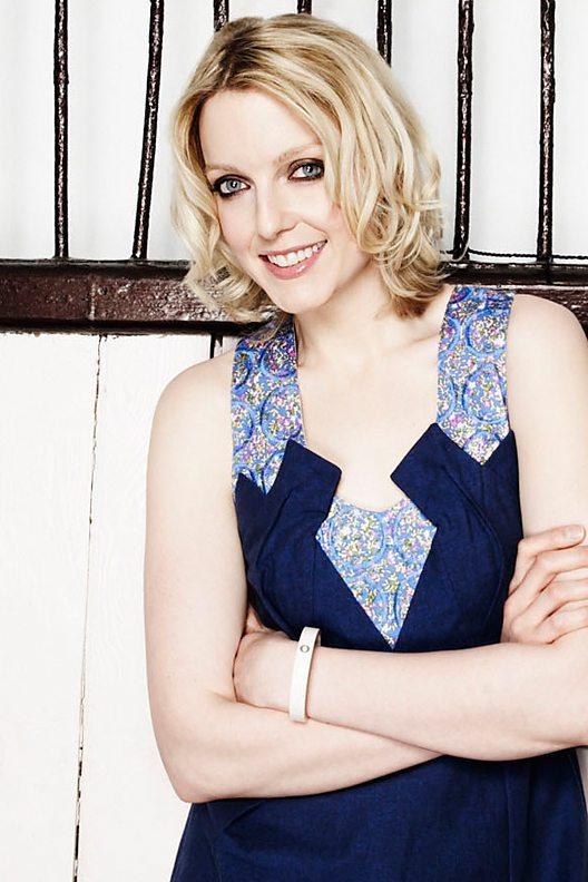 a29a0307 Gigslutz Recommends.... Lauren Laverne on BBC 6 Music - GigslutzGigslutz