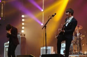Ross+Farrelly+Josh+McClorey+Day+3+Isle+Wight+dYQ5ruYOISHl