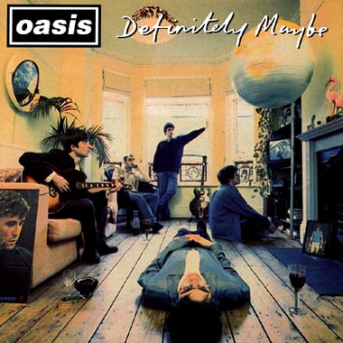 Uk_definitly_maybe_lg