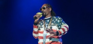 snoop-dogg-at-parklife-weekender-1402307743-article-0