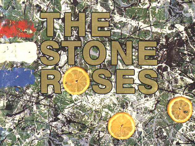 stoneroses-630-80