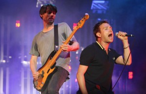 Damon+Albarn+Alex+James+Glastonbury+Festival+_kjmcIZw77Yl