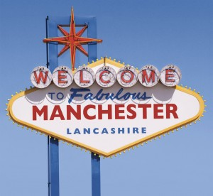 ManchesterSign-7522471