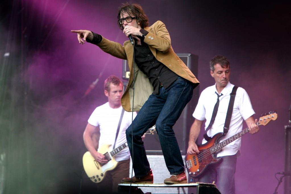 Rock_en_Seine_2007,_Jarvis_Cocker
