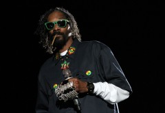 Snoop-Dogg1