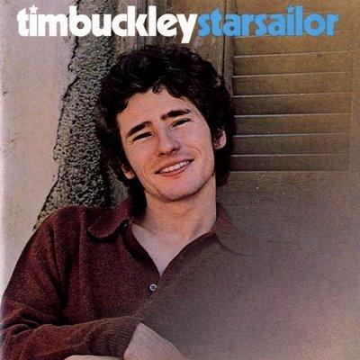 For the record tim buckley greetings from la 1972 timbuckleystarsailor studio2b m4hsunfo