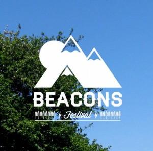 beacons-festival-590x584