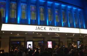 jack-white-outside
