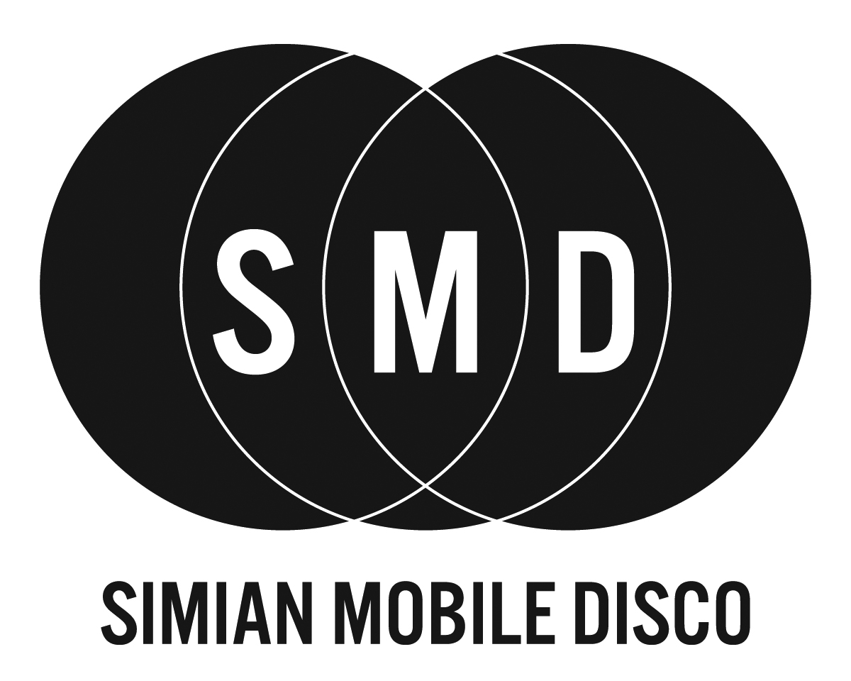 simian mobile disco synthesise 320 Download for free ★★★ simian mobile disco - anthology: 10 years of smd [webb520psd] ★★★ mp3 track in high quality ☊ only fresh music updates on.