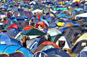 tents_stew_dean_flickr
