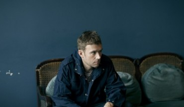 Damon-Albarn-Photocredit-Linda-Brownlee-web-600x310