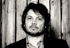 Jeff_Tweedy_1-715x350