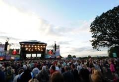 V+Festival+Hylands+Park+Day+1+mQOWu0ykFNjs