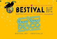 bestival-2014-flyer-636-380