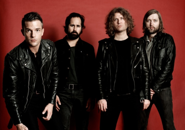 the killers - photo #12