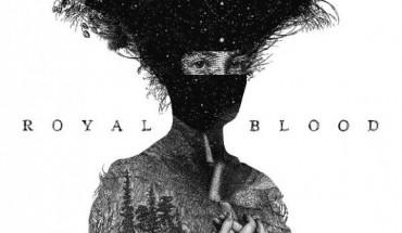 royal-blood-album-cover-580x580