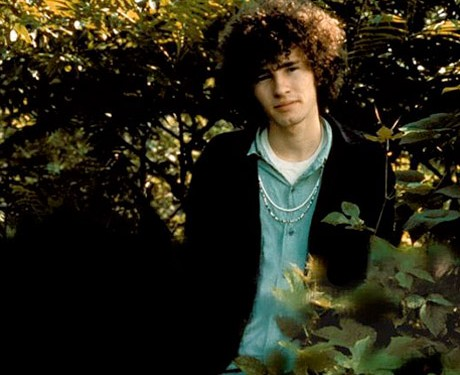For the record tim buckley greetings from la 1972 for the record tim buckley greetings from la 1972 m4hsunfo