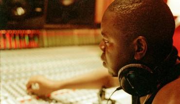 kners-massive-attack-studio4