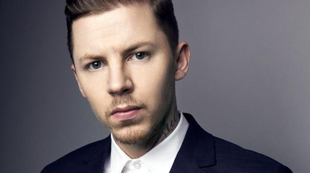 Are millie and professor green still dating 8