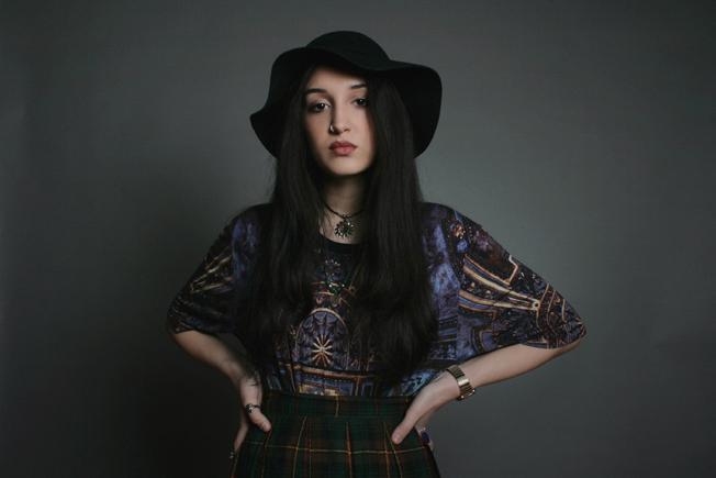 Caitlyn-Lo-Res