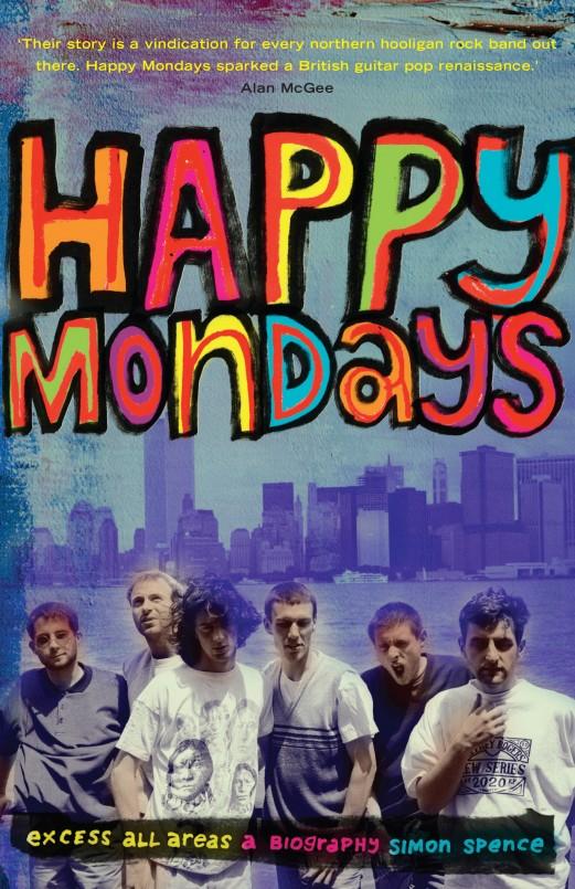 Happy-Mondays-e1411755657908
