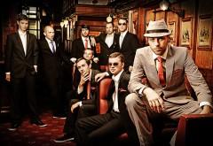 The-Gentlemans-Dub-Club-2