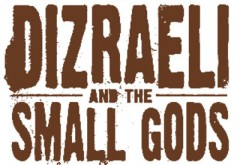 dizraeli